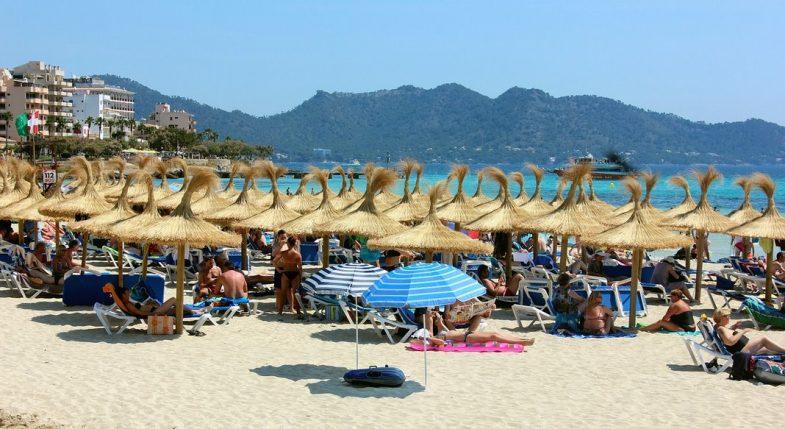 Où loger à Majorque