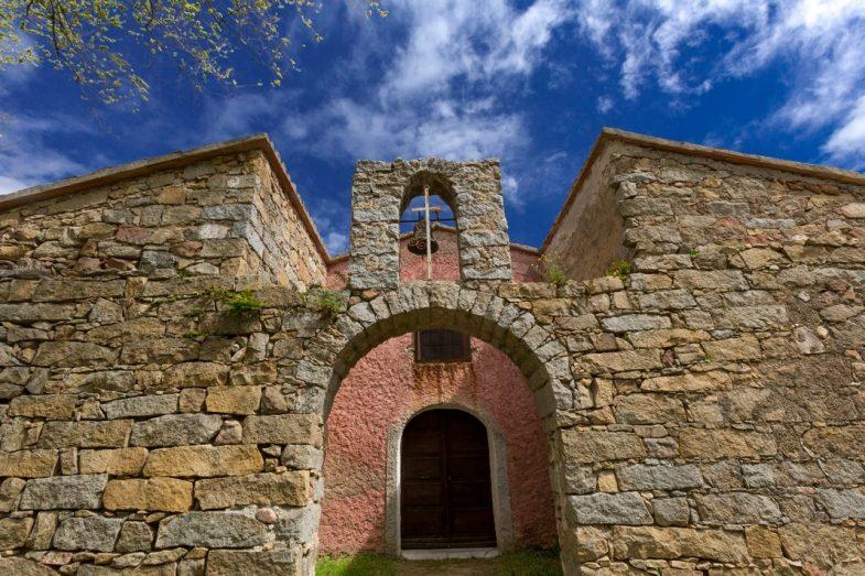 Où dormir en Sardaigne: Nuoro