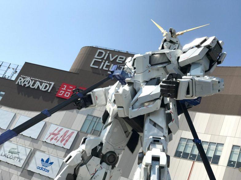 Où loger à Tokyo