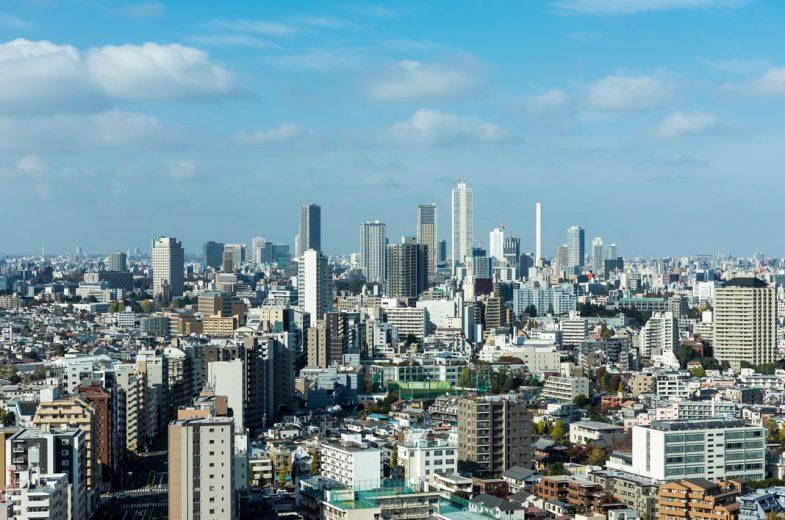 Où séjourner à Tokyo: Ikebukuro