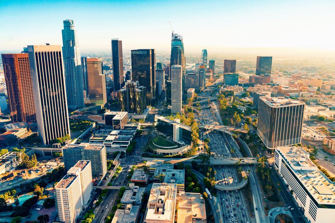 gratuit russe datant de Los Angeles