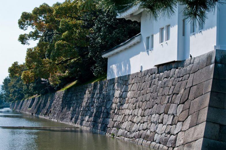 Où dormir à Kyoto: Nakagyo