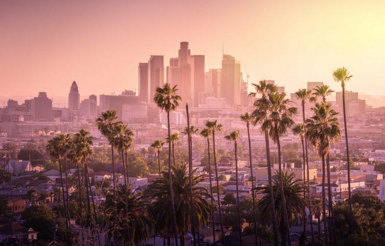 Où dormir à Los Angeles