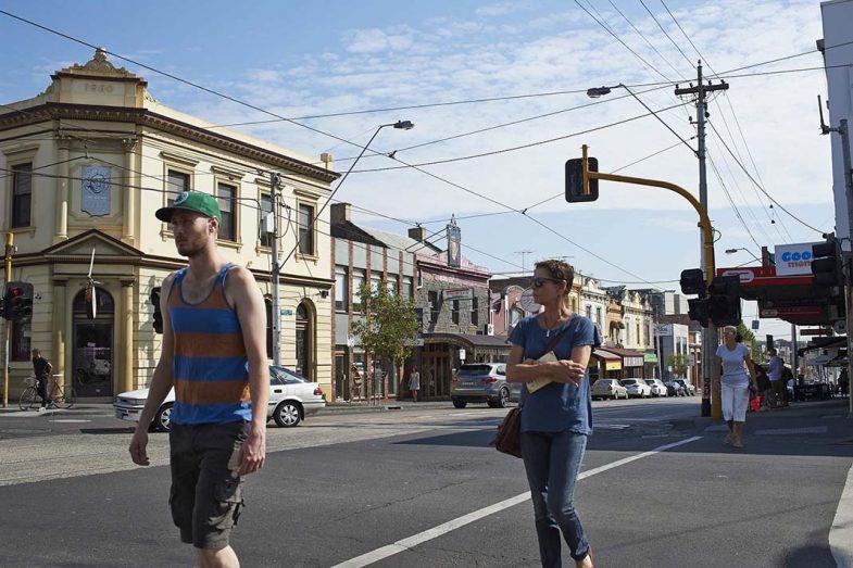 Où dormir à Collingwood, Melbourne