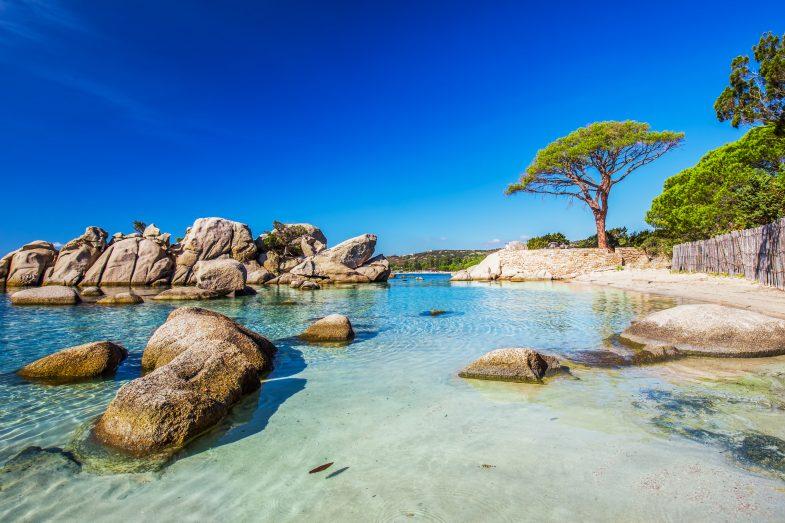 Où dormir en Corse : dans quelle ville se loger en Corse