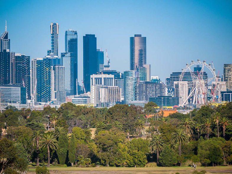 Où dormir à Footscray: Melbourne