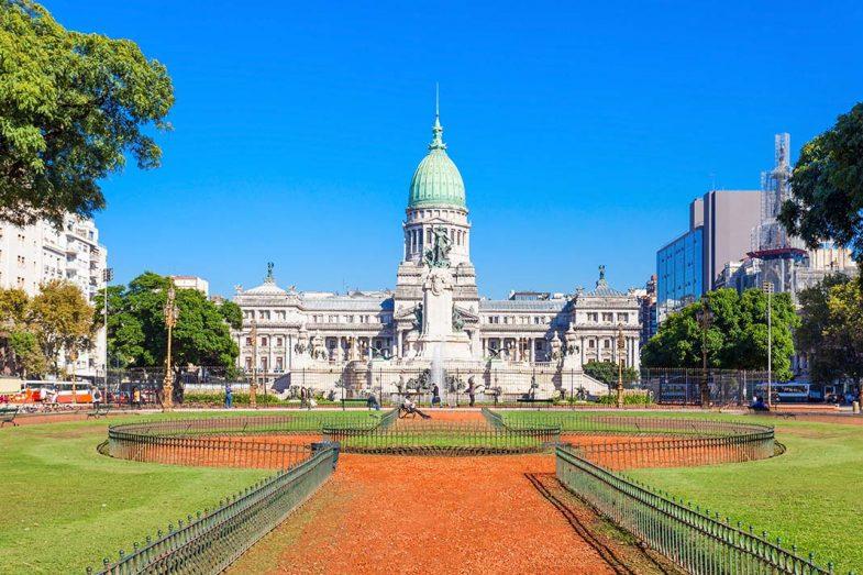 Où dormir à Buenos Aires : Dans quel quartier loger à Buenos Aires