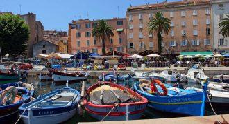 Où dormir en Corse: les meilleures villes pour se loger en Corse