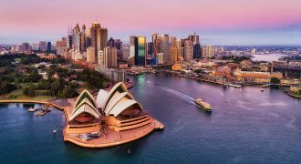 Où dormir à Sydney : Dans quel quartier loger à Sydney
