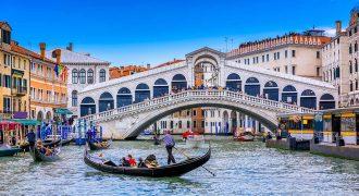 Où dormir à Venise ? Dans quel quartier se loger à Venise ?