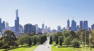 Où dormir à Melbourne