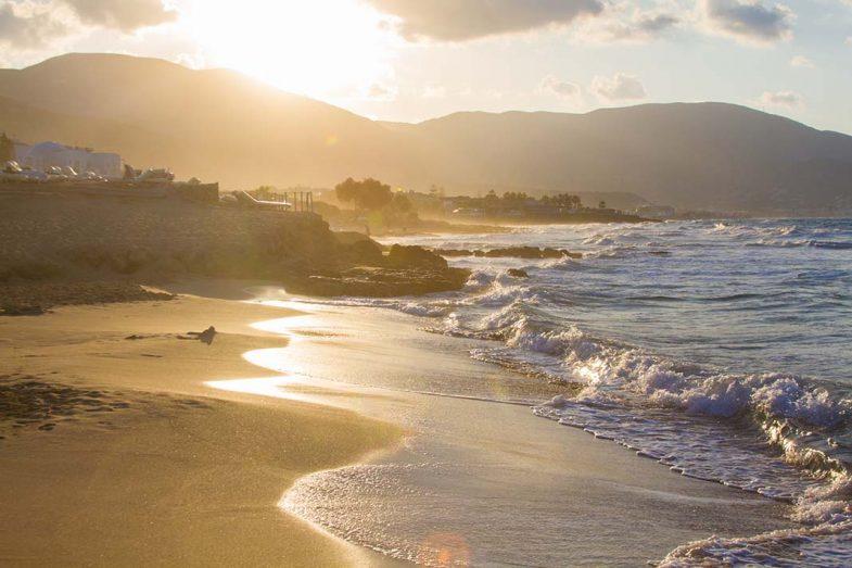 Où Loger en Crete: Malia