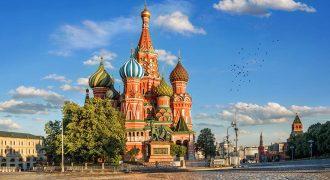 Où dormir à Moscou