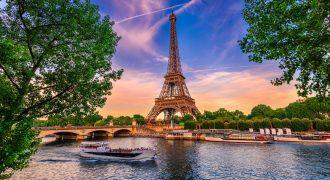 Où dormir à Paris