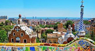 Où dormir à Barcelone : Dans quel quartier loger à Barcelone