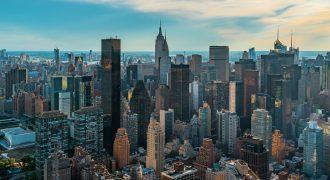 Où dormir à New York