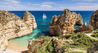 Où dormir en Algarve