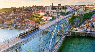 Où dormir à Porto