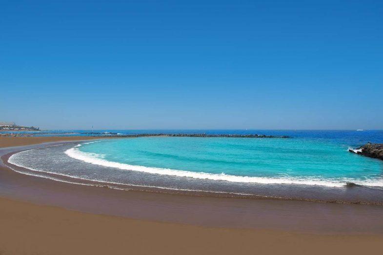 Playa de las Americas: les meilleurs endroits où loger à Tenerife