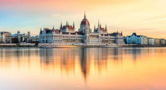 Où dormir à Budapest ?