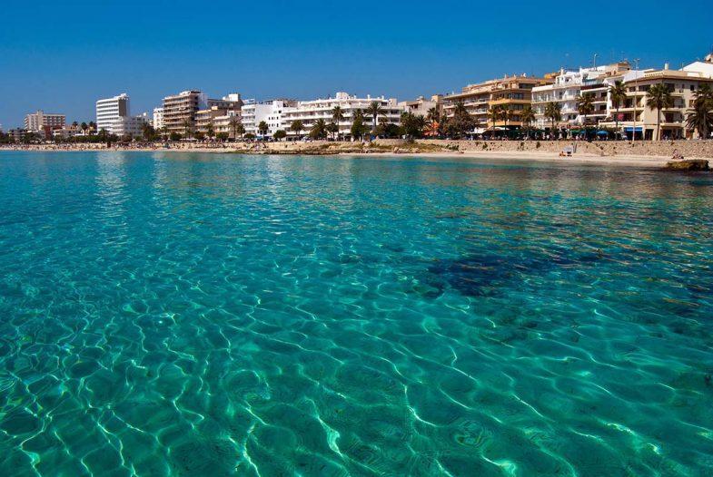 Où loger a Majorque: Hôtels recommandés à Cala Millor