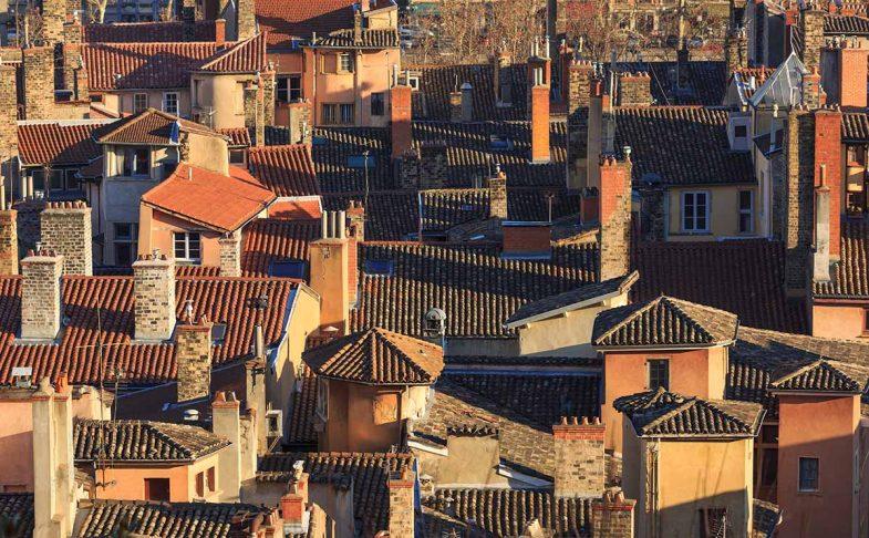 Les meilleurs quartiers où dormir à Lyon