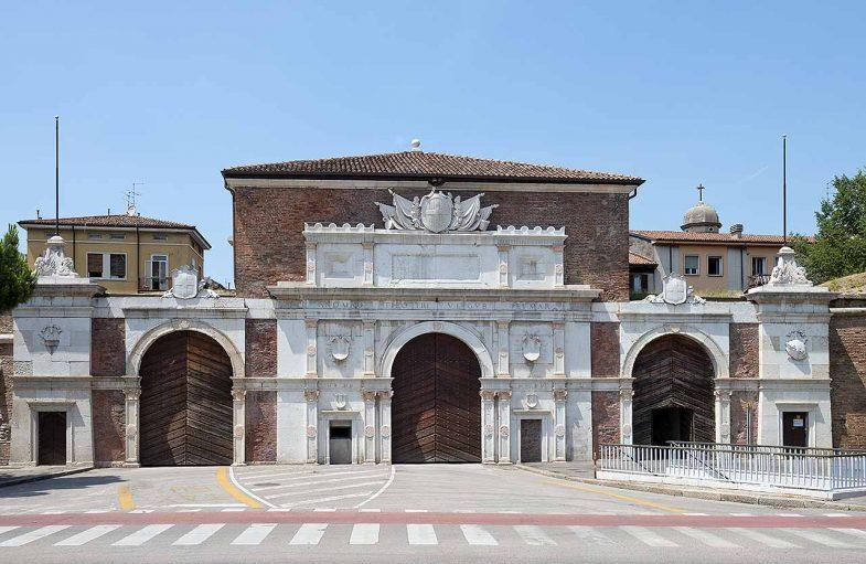 Borgo Venezia, découvertes et nuits paisibles