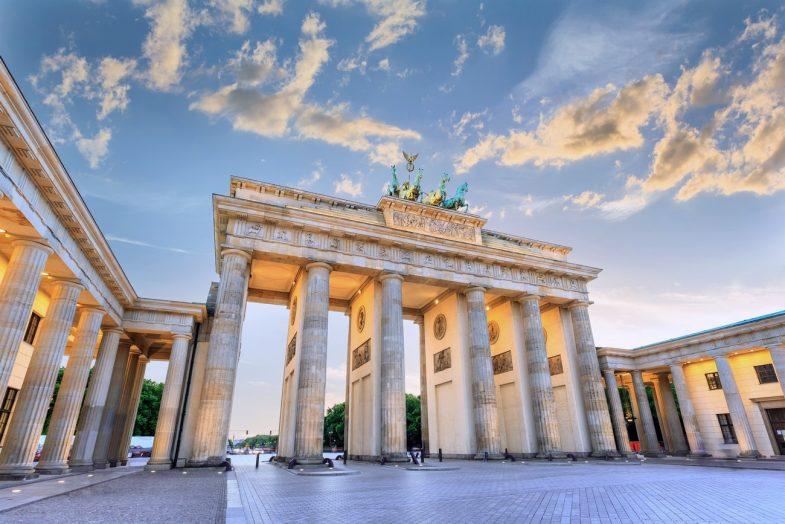 Où dormir à Berlin ?