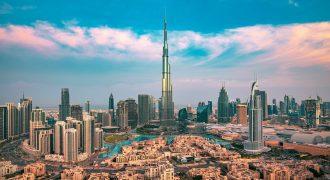 Où dormir à Dubaï