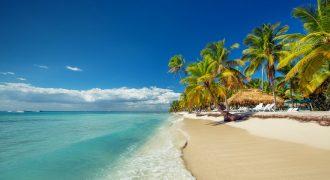 Où dormir en République Dominicaine